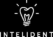 Logo Intelident
