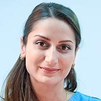 Alexandra Sovaiala